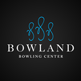 BOWLAND bowling center – Olomouc, Czech Republic
